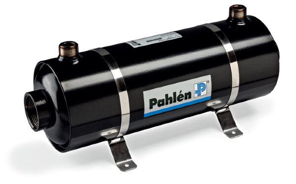 Теплообменник Pahlen HI-FLO 13 кВт