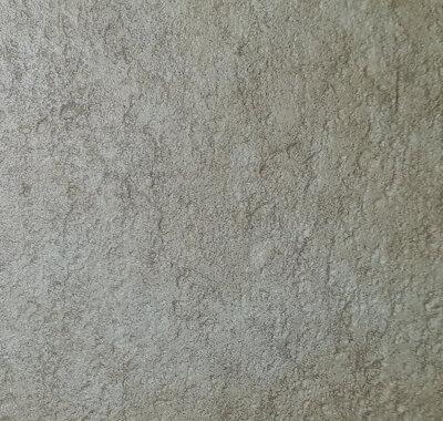 """Пленка ПВХ 1,65х25,00м """"Haogenplast StoneFlex"""", Jasper Sand-3D, яшма песочная-3D"""