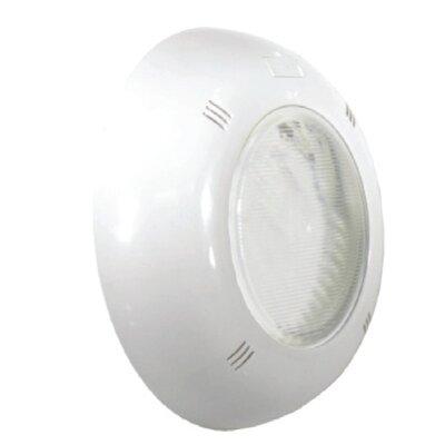 Светильник встраиваемый Astralpool LumiPlus 70Вт/12В RGB, накладка ABS, без закладной, плитка