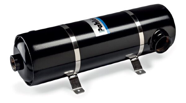 Теплообменник Pahlen MAXI-FLO 60 кВт