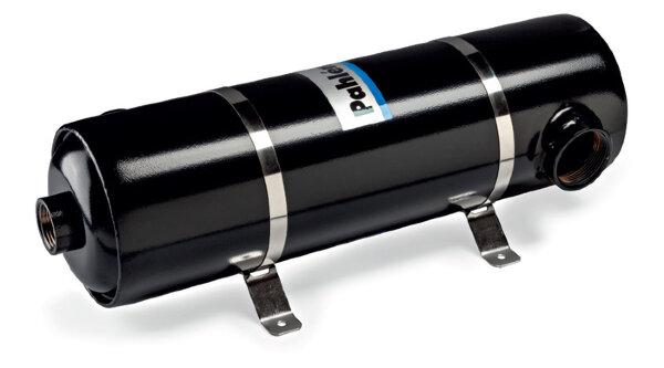 Теплообменник Pahlen MAXI-FLO 120 кВт