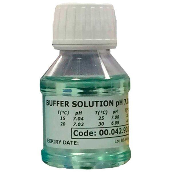 Буферный раствор pH 7