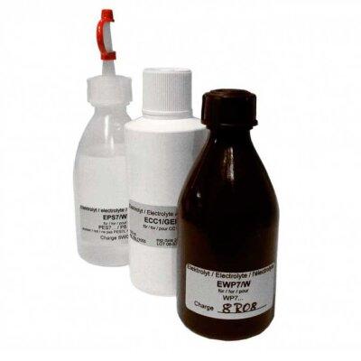 Электролит для датчика хлора SONDA CL, TC, 100 мл