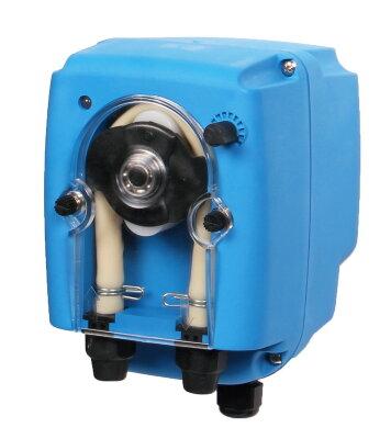 Перистальтический насос дозатор Etatron B3-V PER 1-3 24VAC SANT