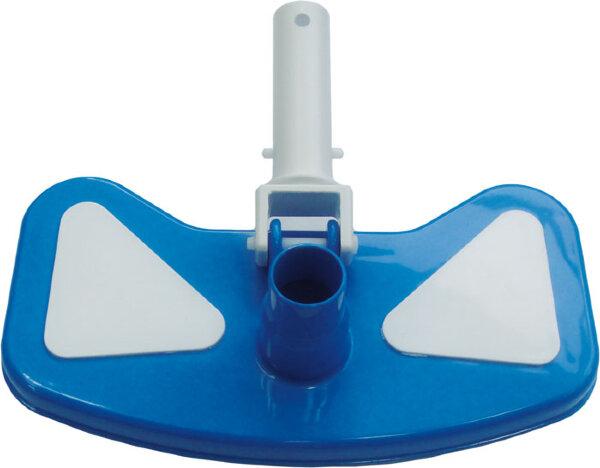 Щетка для подводного пылесоса стандартная, Pool King