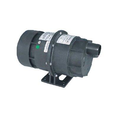 Компрессор AquaViva 110 м3/ч, 220 В, DSU900