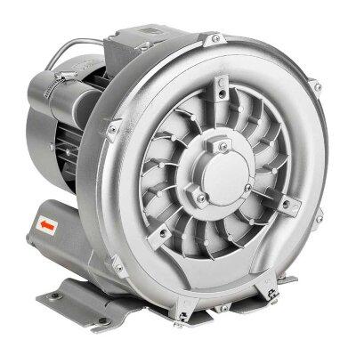 Компрессор AquaViva 040, 145 м3/ч, 1,3 кВ, 220В