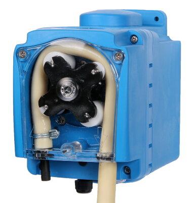 Перистальтический насос дозатор Etatron BH3-V PER 100-1 90/260V NORPRENE
