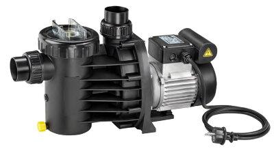 """Насос """"MAGIC II/8"""" с префильтром 8 м3/ч, кабель 3,5 м,  0,60 кВт, 220 В"""