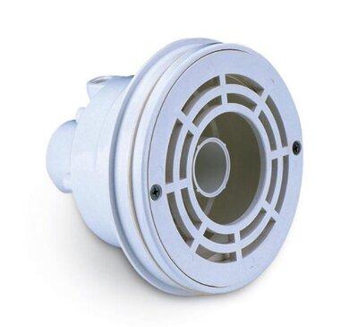 Форсунка противотока из ABS-пластика, универс., 44 м3/ч, IML A017L