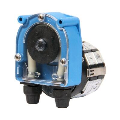 Перистальтический насос дозатор Etatron F PER 1.1-1 24VDC SANT