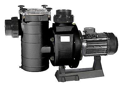 """Насос """"Kripsol KAN-1010 T2.B"""" с префильтром, 135 м3/ч, 380 В, 8.7 кВт"""