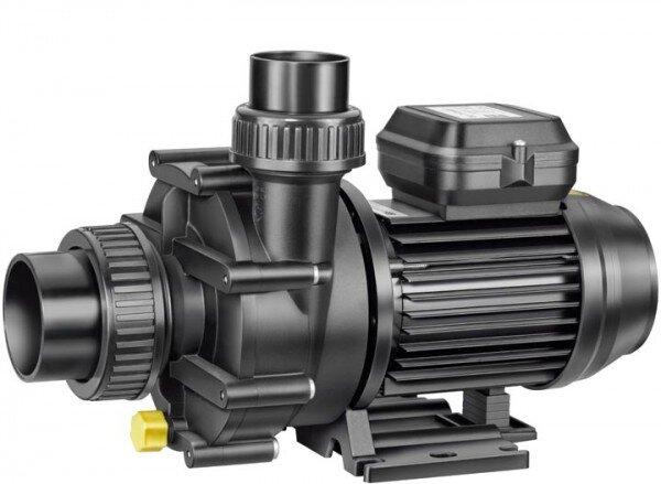 """Насос """"BADU 47/10"""" без префильтра 11 м3/ч, 0,69 кВт, 220 В"""