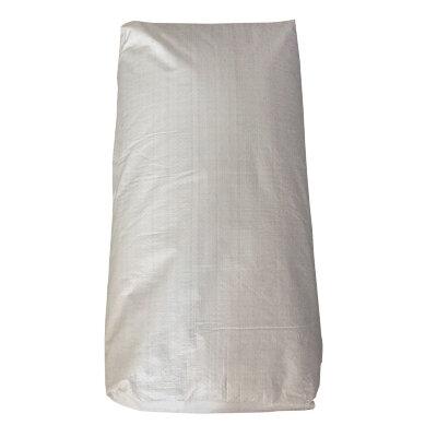 Кварцевый песок фракции  0,8-1,2 мм, 25 кг
