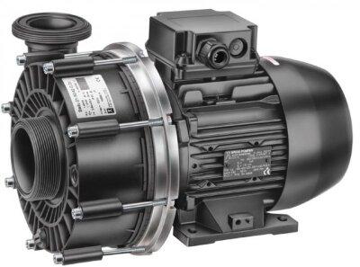 """Насос """"BADU 21-50/44 G"""" без префильтра 43 м3/ч, 2,9 кВт, 220 В"""