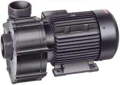 """Насос """"BADU 21-80/33 G"""" без префильтра 78 м3/ч, 3,8 кВт, 380 В"""