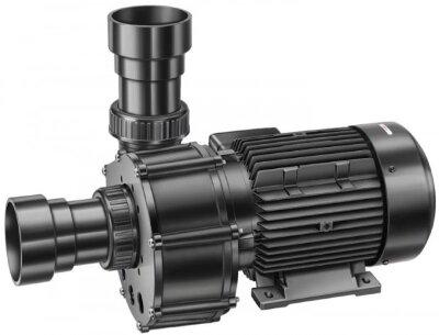 """Насос """"BADU 21-81/33 G"""" без префильтра 65 м3/ч, 3 кВт, 380 В"""