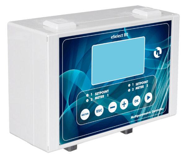 Анализатор жидкости eSELECT-B3 90-260V
