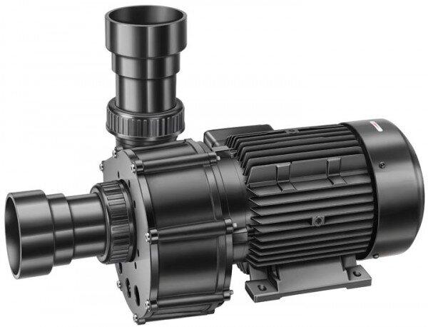 """Насос """"BADU 21-81/34 G"""" без префильтра 85 м3/ч, 4,85 кВт, 380 В"""
