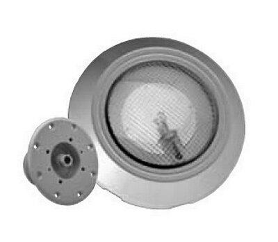 Подводный светильник YILPEL100, 100Вт, ABS, пленка , кабель 3м.