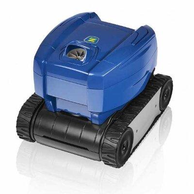 Робот пылесос Zodiac TornaX PRO RT2100, блок упр,  кабель 14 м, до 32 м2