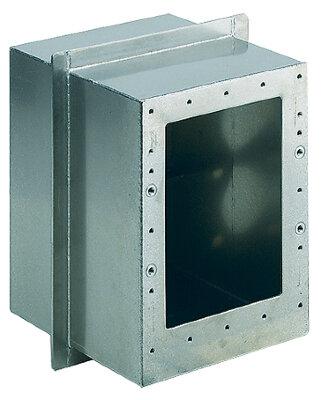 Закладная деталь из AISI-316 противотока Astralpool Marlin (11499;11501;11500) /00243