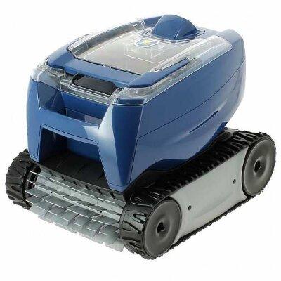 Робот пылесос Zodiac TornaX PRO RT3200, блок упр,  кабель 16.5 м, до 50 м2