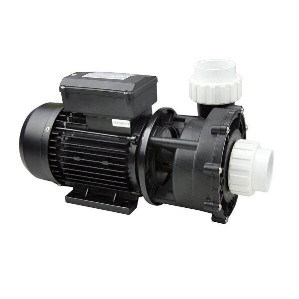 Насос AquaViva OS150M без префильтра, 220V, 25 м3/час, 1,1kW, 1,5HP