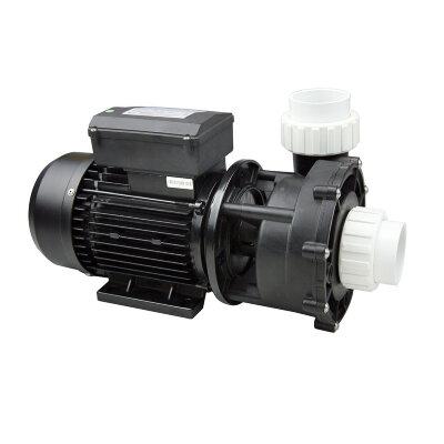 Насос AquaViva OS200T без префильтра, 380V, 27м3/час, 1,5kW, 2HP