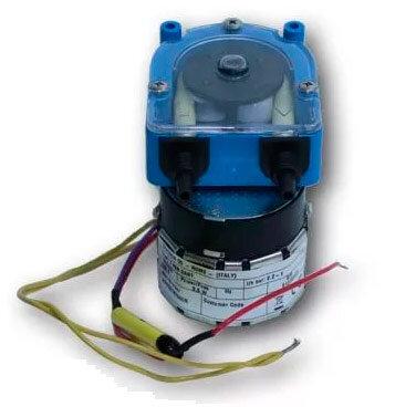 Двигатель для насосов серии eMyPOOL 1.5-1.5 230V/AMOM020603