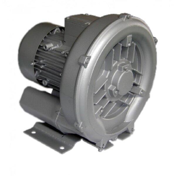 "Компрессор HPE/Airtech 1,5 кВт, 210 м3/ч, 2"", 220V/HSC0210-1-MA151-1/ASC0210-1MA151-1"