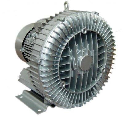 """Компрессор HPE/Airtech 2,2 кВт, 318 м3/ч, 2"""", 380V /HSC0315-1MT221-6/ASC0315-1MT221-6"""
