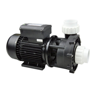 Насос AquaViva OS300T 380V, без префильтра, 35м3/час, 2,2kW, 3HP