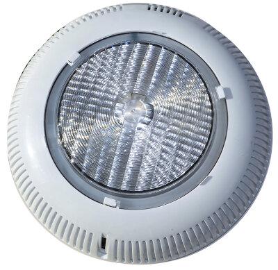 Подводный светильник TL-АP100, 100Вт, ABS, бетон