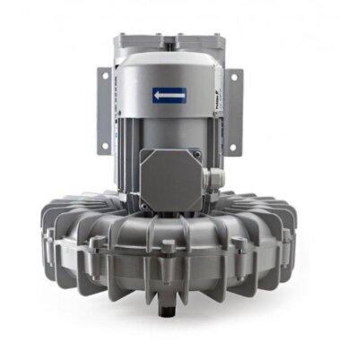 Компрессор низкого давления CS40 (3 кВт, 380В) Pahlen /81203