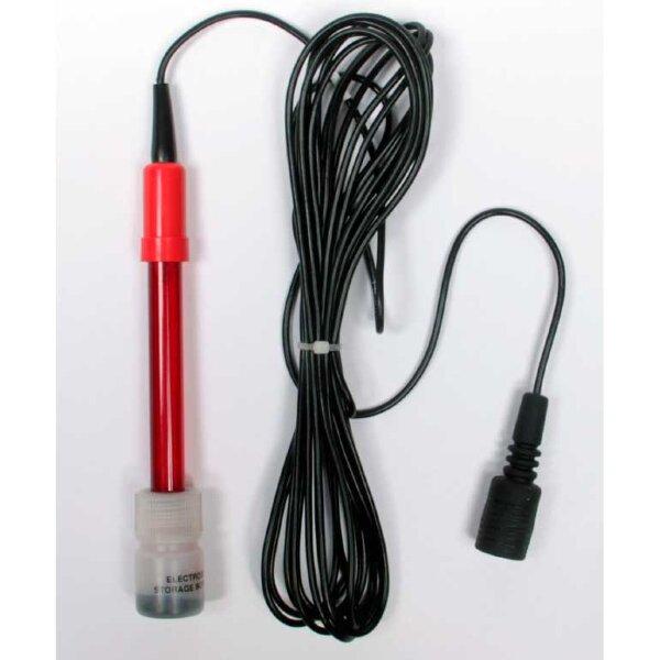 Датчик уровня Rx с кабелем 1 м, Etatron