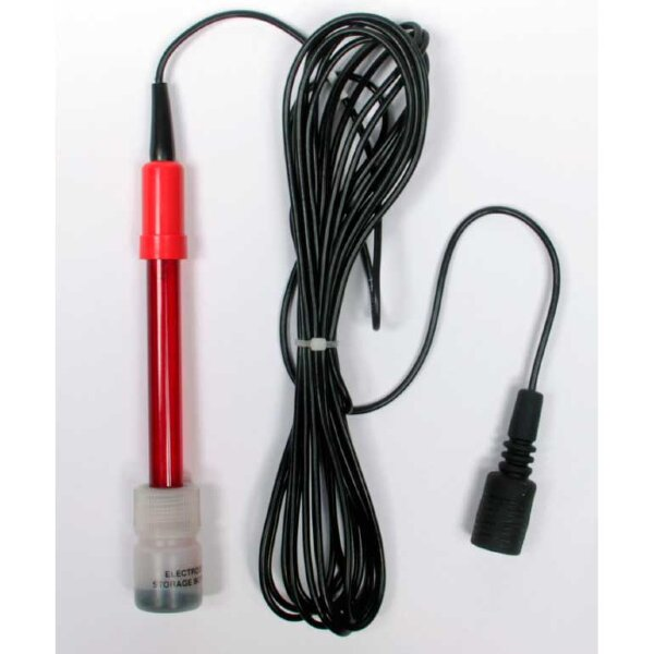 Датчик уровня Rx с кабелем 5 м, Etatron