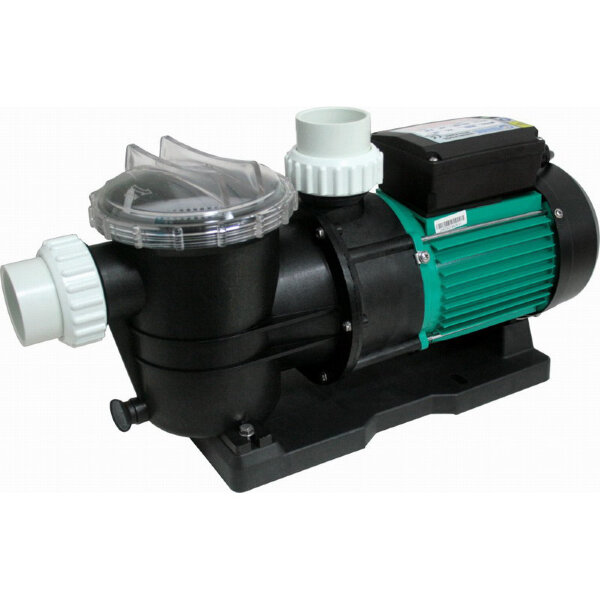 Насос AquaViva STP200M, 220V, с префильтром, 24м3/час, 1,5kW, 2HP