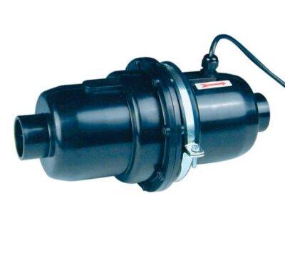 Компрессор 1,1 кВт, 133 м3/ч, 220В, Astralpool /06863