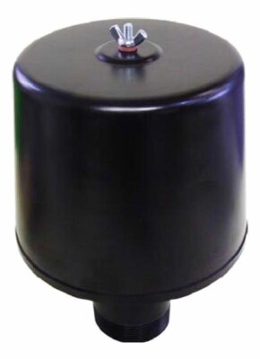 """Фильтр воздушный компрессора HPE/Airtech с подсоединением 1 1/2"""" /AAC23150/"""