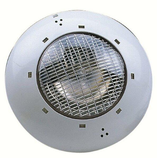 Подводный светильник TL-CP100, 100Вт, ABS, бетон