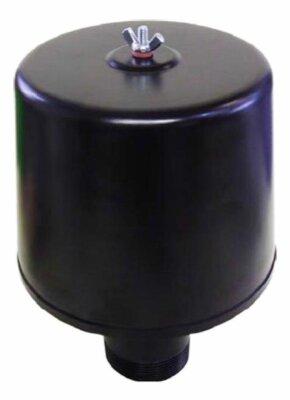 """Фильтр воздушный компрессора HPE/Airtech с подсоединением 2"""" /AAC23200/FAP-50"""
