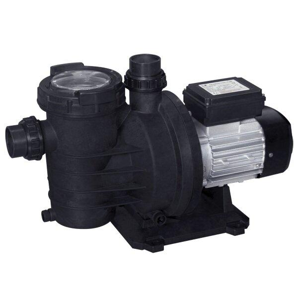 Насос AquaViva SWIM035M, 220V, с префильтром, 6м3/час, 0,55kW, 0,75HP