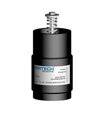 """Перепускной клапан для компрессоров 2 1/2"""" /AAC02250/HPE"""