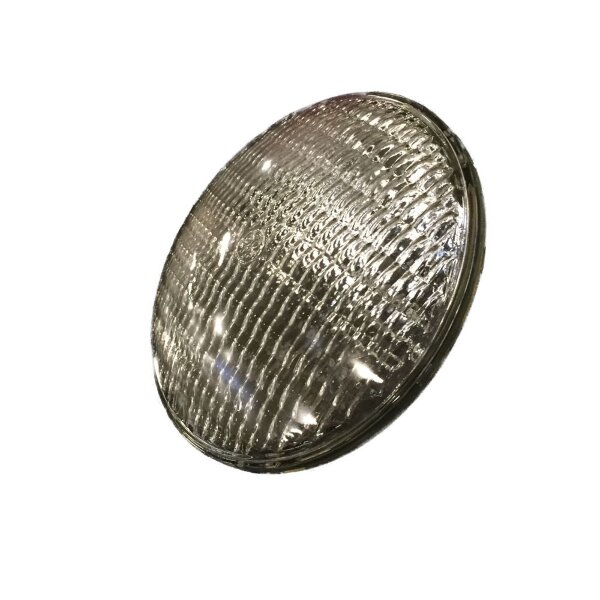 Лампа для прожектора Kripsol (300 Вт/12В)