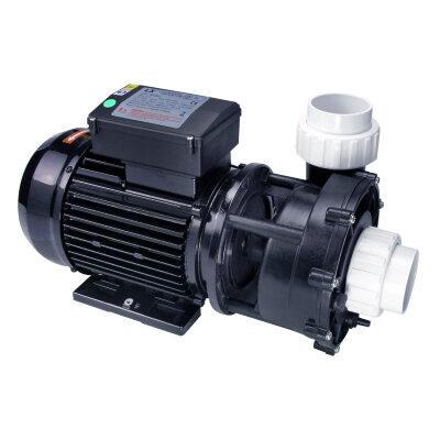 Насос AquaViva WP500Т, 380V, без префильтра, 65м3/час, 3.7kW, 5HP