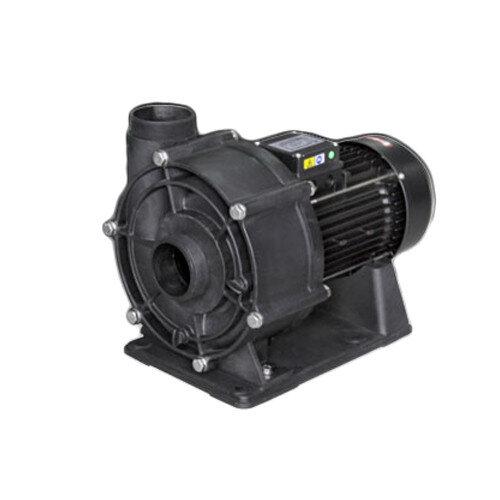 Насос AquaViva ZWE300T, 380V, без префильтра, 60м3/час, 3kW, 4HP