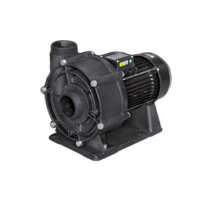 Насос AquaViva ZWE400T, 380V, без префильтра, 80м3/час, 4kW, 5,5HP