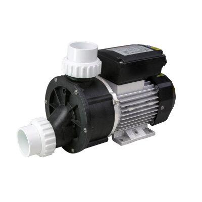 Насос AquaViva MD100M, 220V, без префильтра, 16м3/час, 0,75kW, 1HP