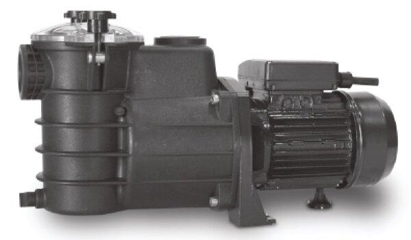Насос Mini.2-33M c префильтром 6,5 м3/час, 0,25кВт, 220 В PSH